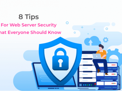 web server security best practices