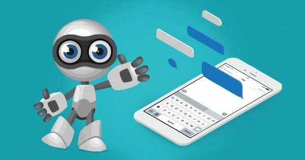 what seperates chatbots and ai