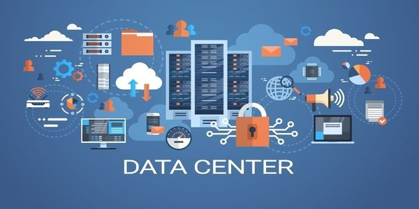 data center colocation strategy
