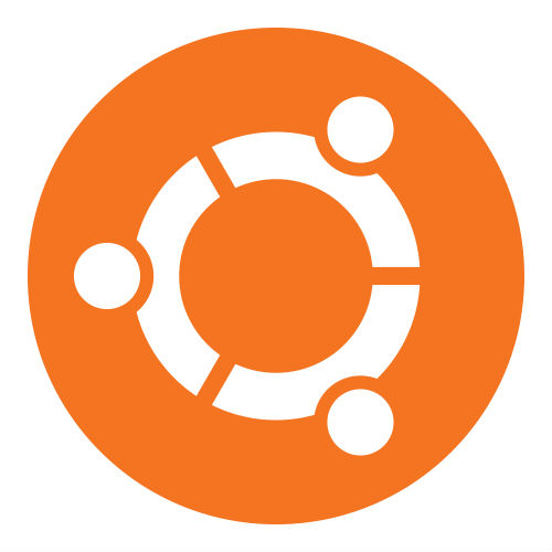 what is ubuntu used for