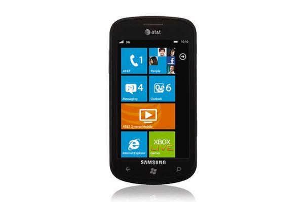 goodbye windows phone