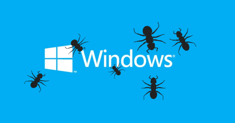 Windows Server 2016—What to Expect