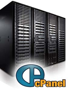 What Are cPanel Dedicated Servers?