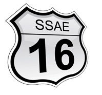 ssae 16 certification