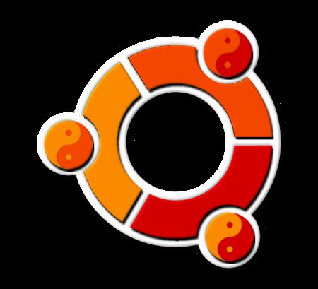 Ubuntu pra você! - Entretenimento - Fórum iMasters Ubuntu Operating System Logo