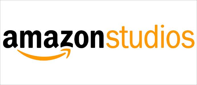 Amazon Hollywood