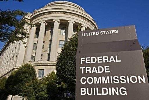 FTC Epic Settlement