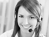 VoIP Provider