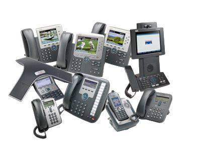 starting a voip business
