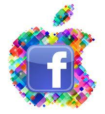 Apple & Facebook in Oregon