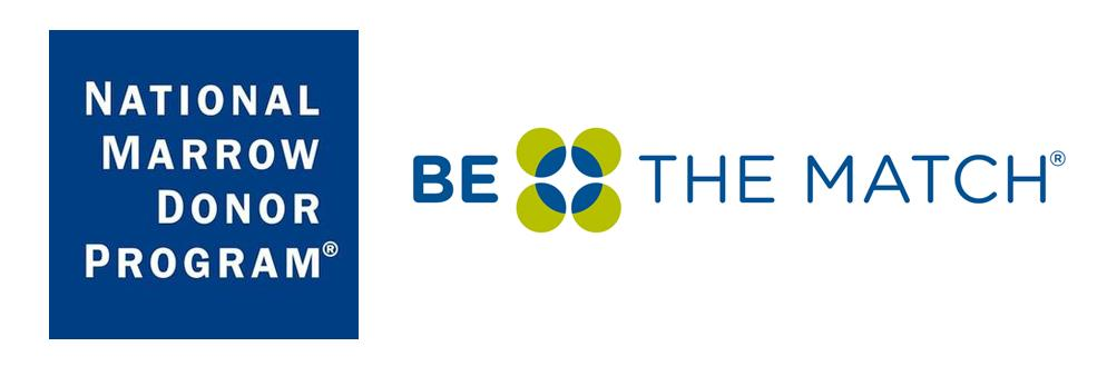 be the match bone marrow transplant