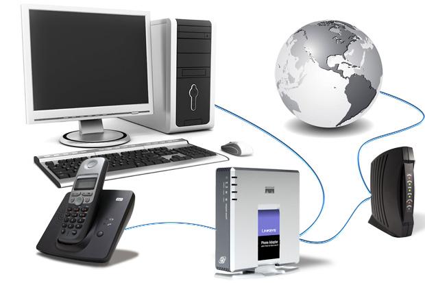 best phone service provider