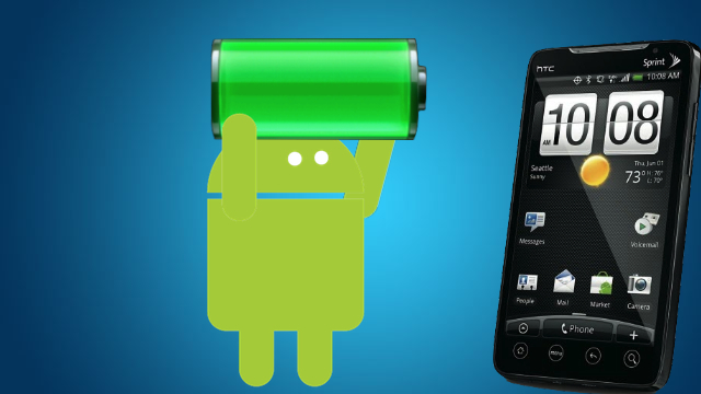 cell phone tricks