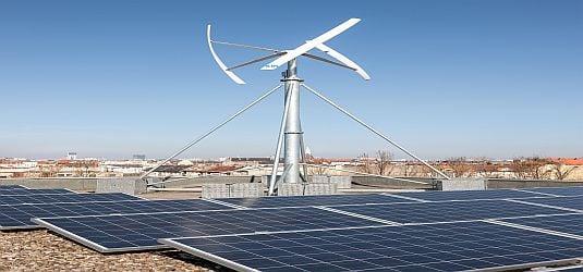 data center energy consumption