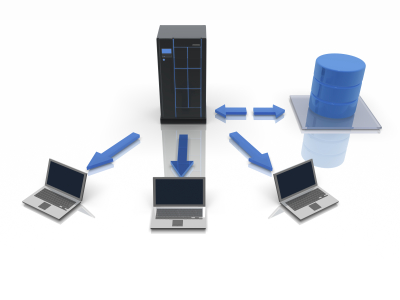 Proactive Database Monitoring: Pay Now Or Really Pay Later ...