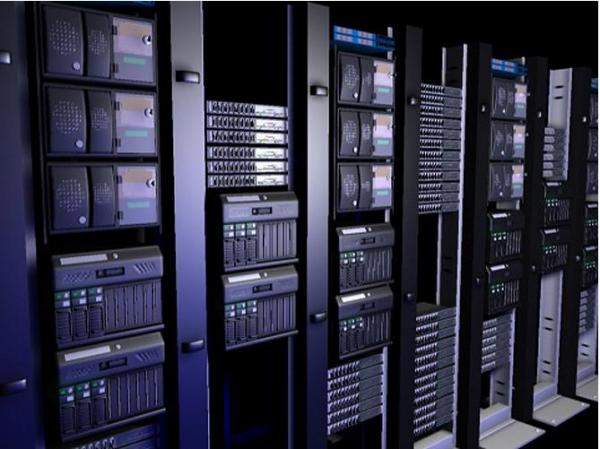 Data Backup for SMBs