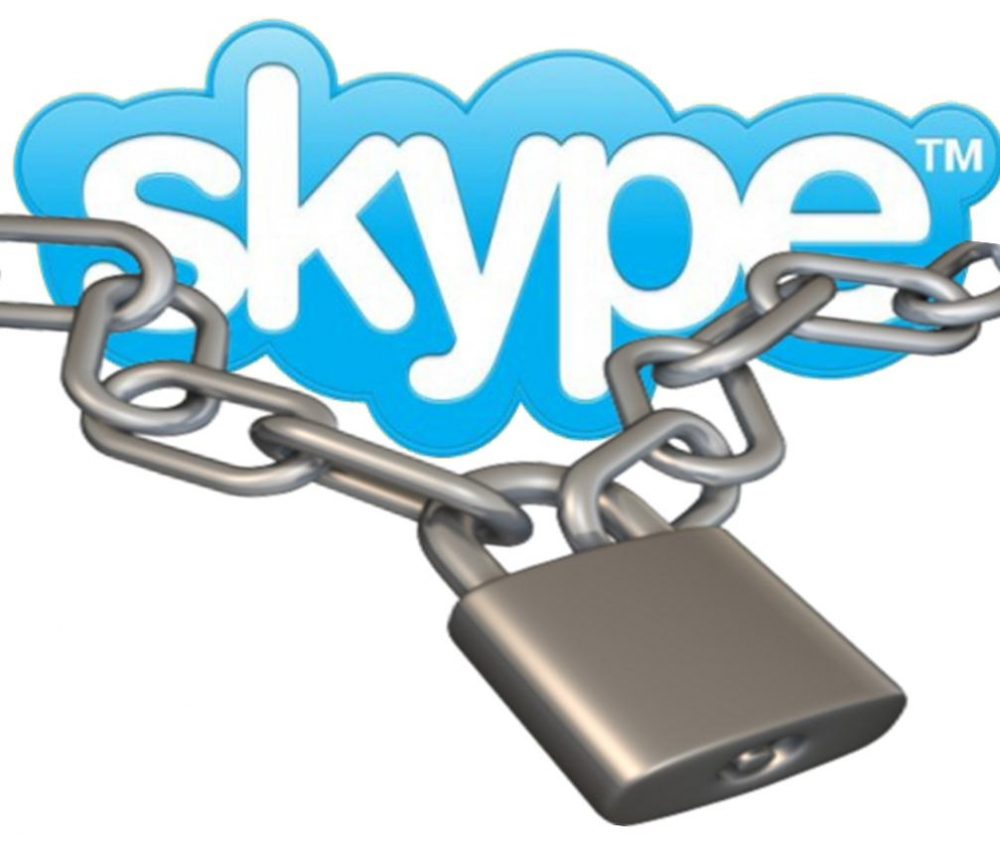 skype spied on by FBI
