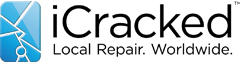 iphone repair company