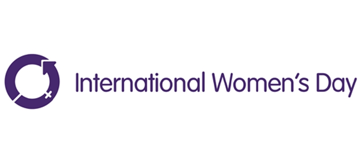 influential women in technology