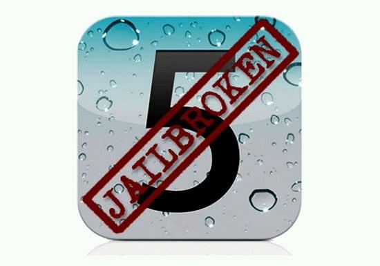 jailbreak for iphone