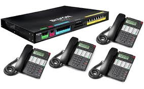 voip calling system