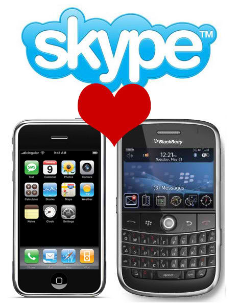 skype-mobile-voip