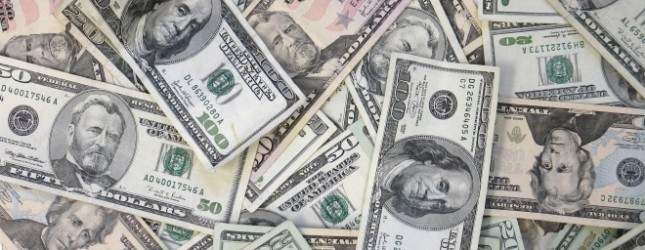 comcast internet money