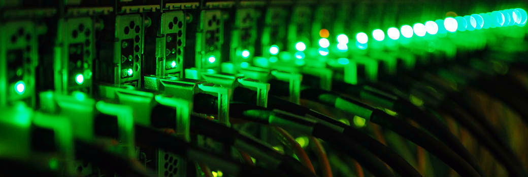 How to Choose a Colocation Provier