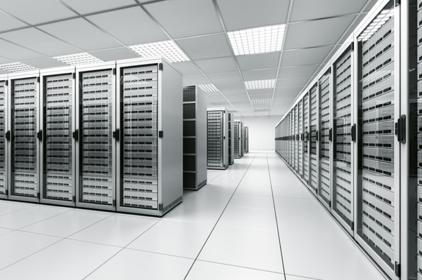 small business owners and colocation