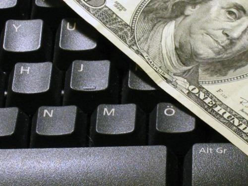 flip websites for money