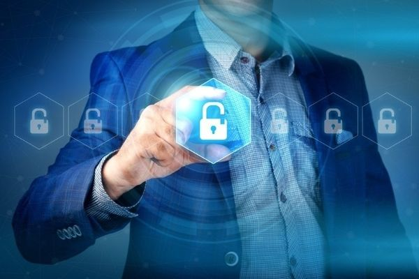 tips for it security