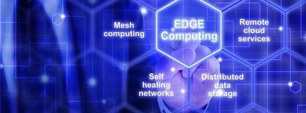 edge networking edge computing