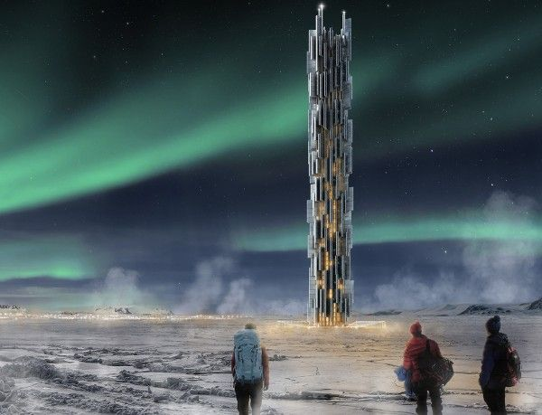 data storage and backup solutions iceland