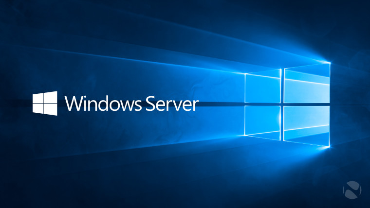 dedicated server windows hosting
