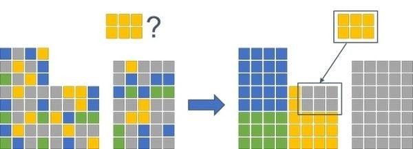 optimize space