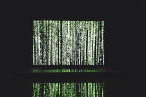 algorithms for data scientists