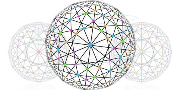 home mesh network