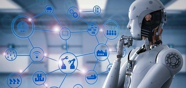 customer experience and ai