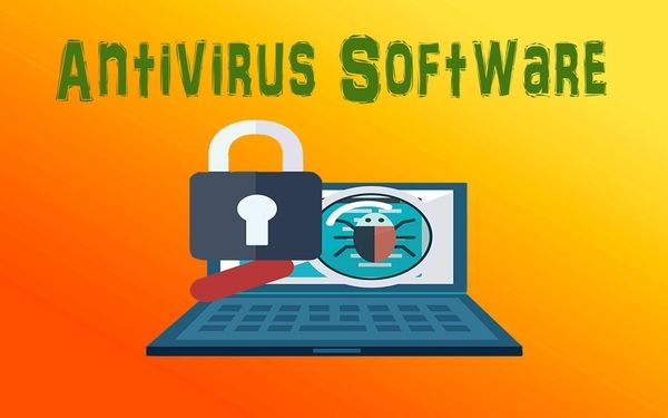 compare antivirus