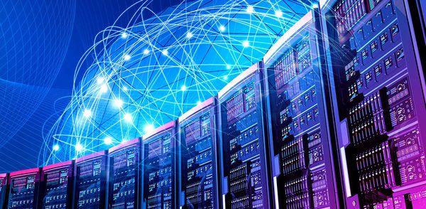 5g data center network