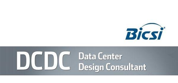 data center design consultant