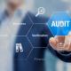 it audit standards