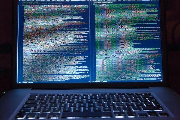 natural disasters and big data