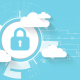 security challenges of cloud computing