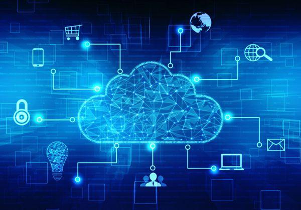 most popular cloud services