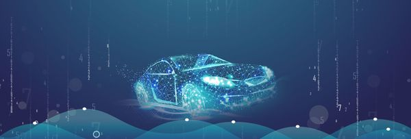 data center role in automobile industry