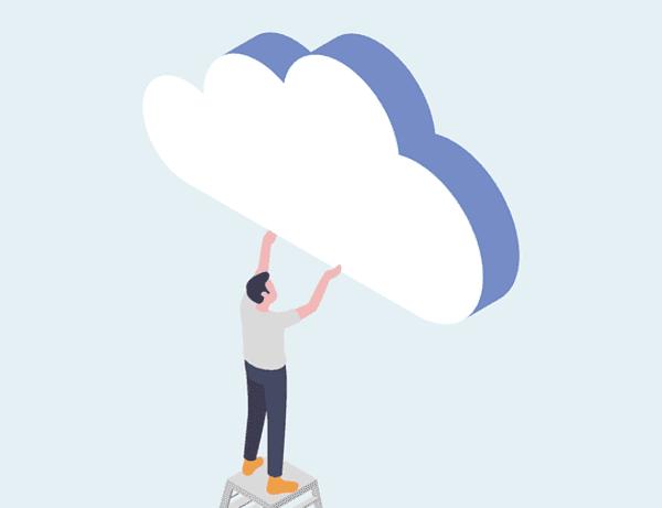 cloud industries