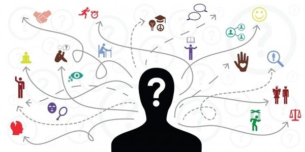 what is behavioral analytics