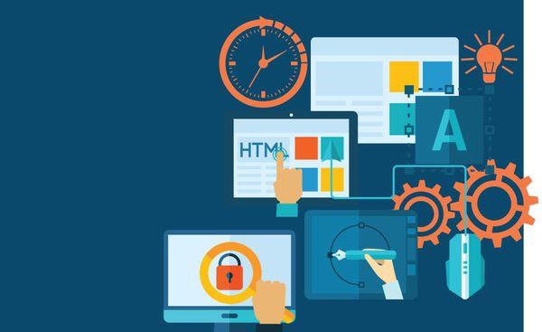 data security in schools