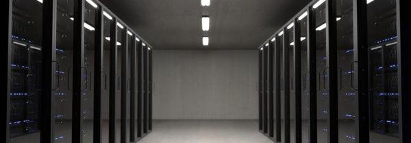 data center efficiency